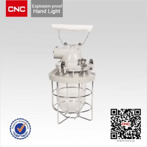 Cbd51-100b Explosion Proof Hand Lamp pictures & photos