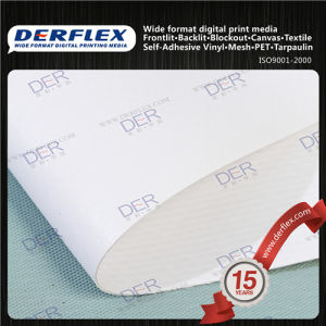 Billboard Flex Tarps Material Factory Supply pictures & photos