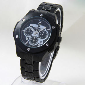 High Quality Watch, Watches (BE6062)