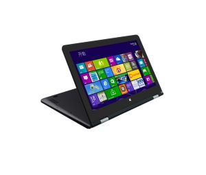 11.6 Inch IPS Mipi, Resolution, Resolution 1366*768, PC Notebook Computer