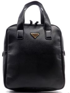771532a8d7c6 Best Ladies Shoulder Leather Bags Fashion Ladies Designer Handbags New  Vintage Brand Handbags Sales