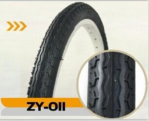 Bike Tires with Competitive Price