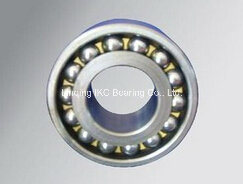 Auto Bearing, Ball Bearing 61905, 61905z, 61905zz pictures & photos
