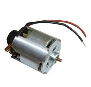 Series Taiwan Electric DC Motor (RS-4731S) pictures & photos