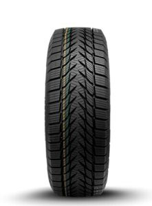 Winter Tire 225/60r16 pictures & photos
