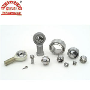 Precision Bearing of Radial Spherical Plain Bearings (GEG20ES) pictures & photos