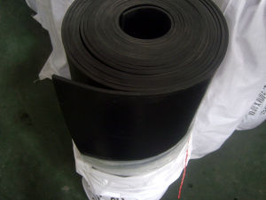 Rubber Sheet for Mechanical Seal Gasket pictures & photos