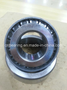 Taper Roller Bearing 32310, Auto Bearing, China Bearing pictures & photos