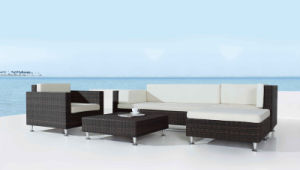 Outdoor Sofa Set 0918#