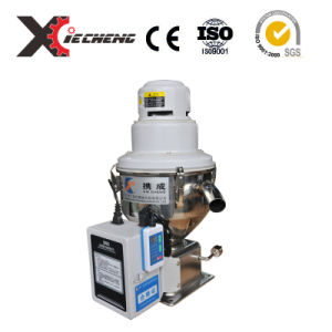 High Quality Auto Suction Machine pictures & photos
