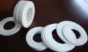 Virgin PTFE Gasket for Valves Seals pictures & photos