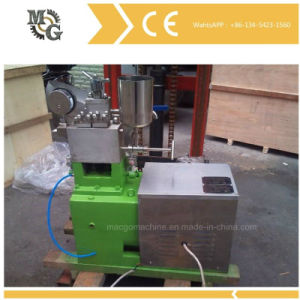 Small Laboratory Homogenizer for Ice Cream Milk pictures & photos