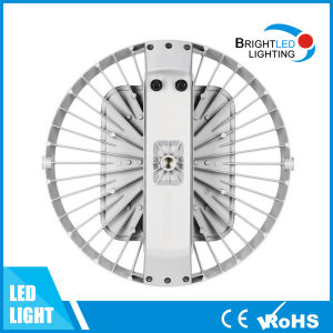 100W UFO LED Low Bay Light for Supermarket pictures & photos