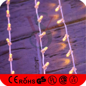Super Bright 666LED Party Decoration String Lights