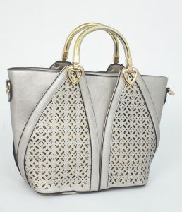 Hot Style Luxury Weekend Bag Hobo Bag pictures & photos