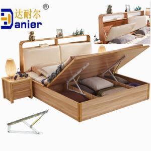 2f74544cb6a8 China Furniture Mechanism, Furniture Mechanism Manufacturers, Suppliers,  Price | Made-in-China.com