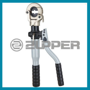Safety System Inside Hydraulic Crimping Tool (HT-300) pictures & photos