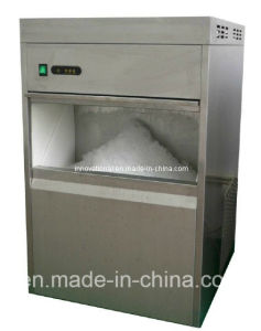 Ims-50 Laboratory Flake Ice Maker