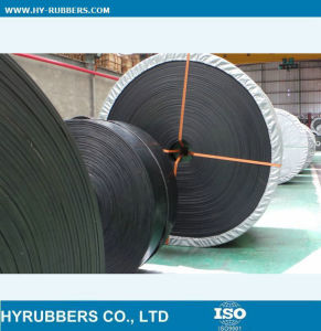 General Conveyor Belts Ep Nn Cc Fabric pictures & photos