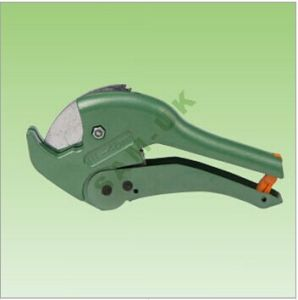 PPR Pipe Cutter PPR Cutter with Water Supply pictures & photos