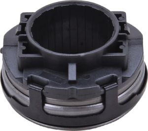 Gcr15 Material Auto Bearing (F-208841.2)