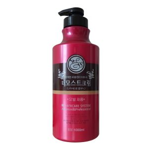Maykey Hair Shampoo 1000ml pictures & photos