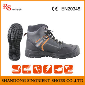 cf6b6a35126 Imported Safety Shoes India, Black Rhino Safety Shoes Snf505