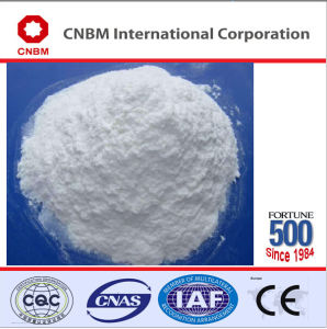HPMC (Hydroxypropyl Methyl Cellulose) -for Plaster