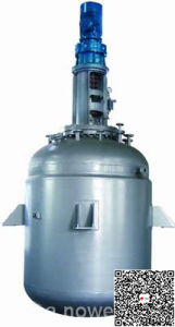 Chemical Reactor/ Reaction Tank pictures & photos