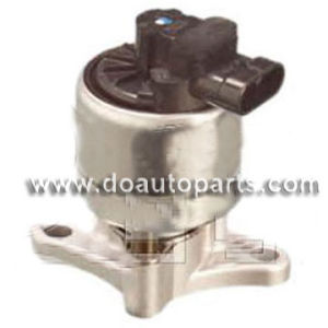 EGR VALVE EG10007-12B1 for Opel/Vauxhall 2.5L pictures & photos