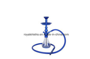 2016 Newest Wholesale EL Badia Chicha X3 Hookah pictures & photos