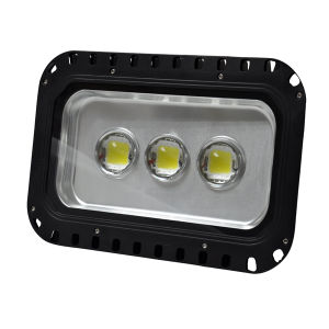 IP65 Floodlight 150 Watt Projector Tunnel Light pictures & photos