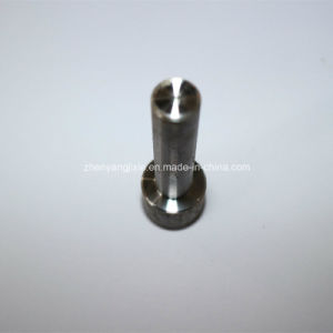 High Quality Machinery Parts From China