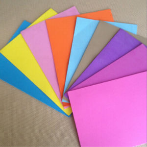 Good Quality Polyethylene Foam Sheet for Packing pictures & photos