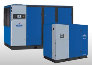 Oilless Air Compressor