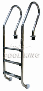F Series Pool Ladder for Swimming Pool pictures & photos