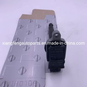 China Best Ignition Coil, Best Ignition Coil Manufacturers