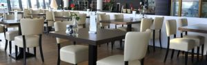 Modern Customized Contract Furniture Restaurant Furniture Set pictures & photos