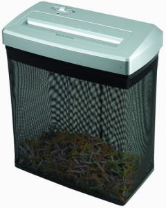 Paper Shredder (C506M)