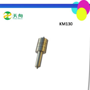 Laidong Diesel Engine Km130 Fuel Injector Nozzle for Sale