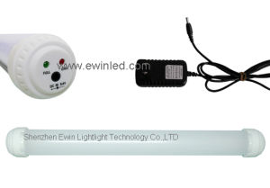 Emergency LED Tube with 3 Years Warranty