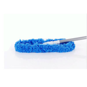 Household Microfiber Mop Kit pictures & photos