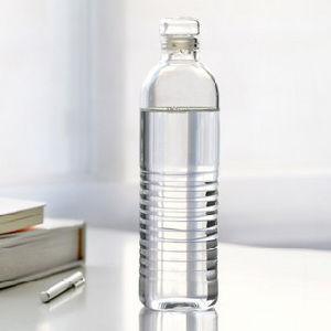 844d2a1150 China Borosilicate Glass Water Bottle (XC-8096) - China Water Bottle, Borosilicate  Glass Water Bottle