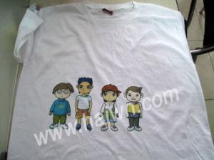 c9725c4f Excellent Quality Digital A2 3890 Multicolor DTG T Shirt Printer Haiwn-T600/Garment  Printer