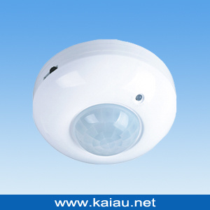 PIR Motion Sensor Switch for Lights (KA-S01A) pictures & photos
