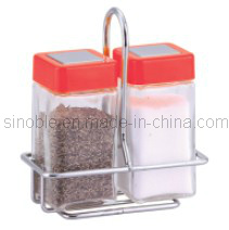 Salt Pepper Set (KG031210031)