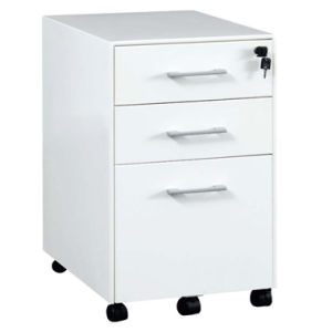 china metal rolling file storage cabinet with drawers china file rh furniture office en made in china com rolling kitchen cabinet with drawers rolling tool cabinet with drawers