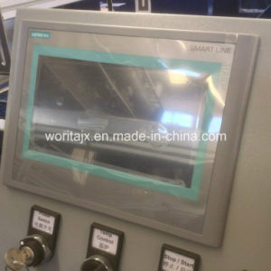 20packs Per Minute Shrink Packing Machine for Bottles (WD-350A) pictures & photos