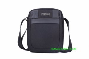 China Hot Sale Classic Shoulder Messenger Bag for Business   Leisure ... 1a6d1057f3183