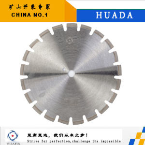 Huada Saw Blade pictures & photos